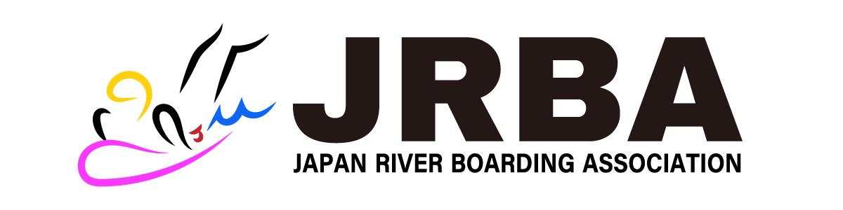 一般社団法人日本リバーボーディング協会